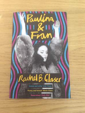 paulina-and-fran-book-cover